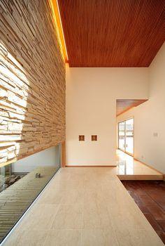 20 Home Genkan Ideas Home Japanese House House