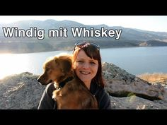 Windig mit Whiskey [Vlog 6 - Deutsch] (+playlist)
