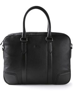 4914cccd6a62 10 Best Briefcases images