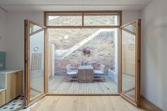 Gallery - Juno's House / Nook Architects - 10