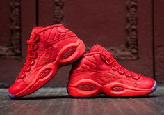 561ab8b4106  sneakers  news Teyana Taylor s Bold Reebok Question Collaboration Releases  This Friday Teyana Taylor