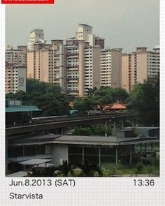 HDB Flat numbers with poor contrast makes it hard to read see: www.bentsai.com #design  #Singapore #l #SouthKorea #Japan #Australia #USA #China #India #Russia #Brazil #UK