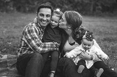 About Time Photography | Boston Massachusetts Fall Family Photographer