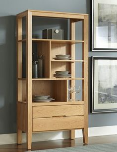 20 Trendy home library simple Cabinet Furniture, Fine Furniture, Furniture Projects, Furniture Plans, Wood Furniture, Furniture Design, Furniture Stores, American Home Furniture, Diy Home Decor