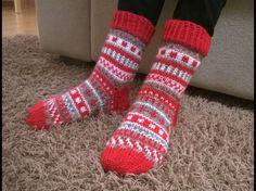Knit Or Crochet, Yarn Crafts, Sink Tops, Knits
