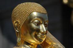 Chiang Mai -  Tempio Wat Phra That Doi Suthep