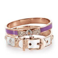 Love Henri Bendel jewelry