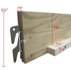 Replacement Wood Bed Rails For Queen King Wood Bed Frame Wood