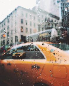 #nyc by sashadavidov