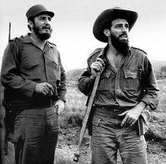 gefunden zu Camilo Cienfuegos auf http://letamendiontour.com