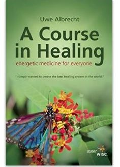 Uwe albrecht a course in healing energy medicine for everyone Healing Books, Access Consciousness, Inner Peace, Make It Simple, The Help, Health Care, Medicine, Pdf, Reading