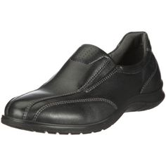 Ecco SKY 211513 Damen Casual Slipper - http://on-line-kaufen.de/ecco/ecco-sky-211513-damen-casual-slipper