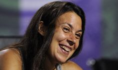 """BBC apologises for John Inverdale's gaffe over Marion Bartoli - 'Earlier Inverdale told his listeners that he poked fun at Bartoli's looks """"in a nice way"""". He added: """"She is an incredible role model for people who aren't born with all the attributes of natural athletes"""". ' What a dick."""