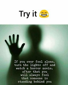 34 Ideas for funny sarcastic jokes thoughts Latest Funny Jokes, Very Funny Jokes, Crazy Funny Memes, Really Funny Memes, Hilarious, Funny Humor, Funny True Quotes, Jokes Quotes, Funny Relatable Memes