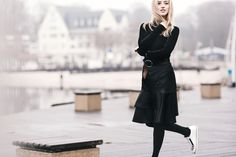 Framboise Fashion / LOVE TATTOO //  #Fashion, #FashionBlog, #FashionBlogger, #Ootd, #OutfitOfTheDay, #Style
