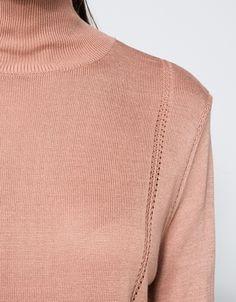 Dartmoor Sweater