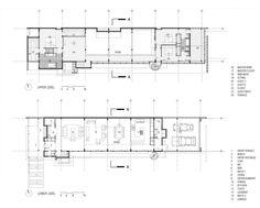 Urban Reserve 22 / Vincent Snyder Architects