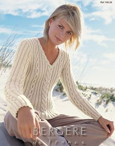 104 Best Sweater Patterns Images Knitting Patterns Yarns