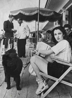 Princess Fawzia Fuad of Egypt (5 November 1921 – 2 July 2013) was an Egyptian princess who became Queen of Iran as the first wife of Mohammad Reza Pahlavi.)