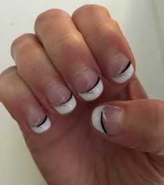 50 best Ongles MML images on Pinterest Nails, Beauty, Image, Ongles, Finger Nails, Beleza, Nail, Cosmetology, Manicures