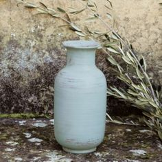 Sienna Vase, now available at ballarddesigns.com