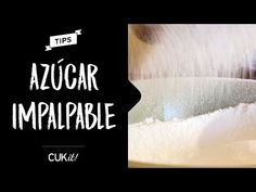 Como hacer Glaseado Real o Glasé Real Frosting, Cards Against Humanity, Youtube, Recipes, Ideas, Royal Icing, Squash Soup, Coconut Cookies, Corn Starch