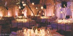 Enchanted Prom Theme 1000+ images about <b>prom themes</b> on pinterest  arches ...