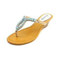 89888348bf26c 36 Best summer sandals images