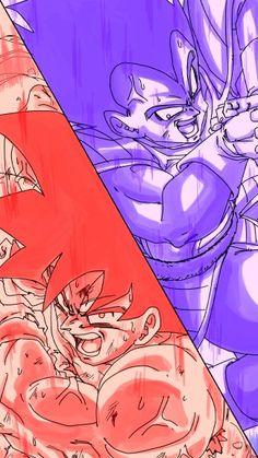(Vìdeo) Aprenda a desenhar seu personagem favorito agora, clique na foto e saiba como! dragon_ball_z dragon_ball_z_shin_budokai dragon ball z budokai tenkaichi 3 dragon ball z kai Dragon ball Z Personagens Dragon ball z Dragon_ball_z_personagens Dragon Ball Z, Dragon Ball Image, Old Anime, Anime Art, Dbz Wallpapers, Tableau Pop Art, Goku Vs, Dbz Vegeta, Son Goku