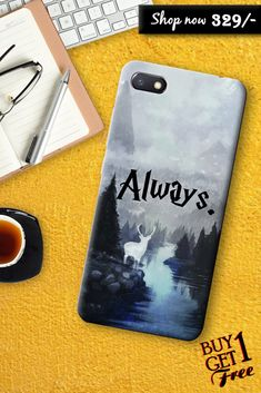 235 Best Xiaomi Mobile Back Cover images in 2019 | Mobile