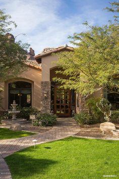 5555 E Palo Verde Dr, Paradise Valley, AZ 85253 - Zillow
