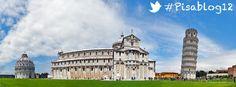 Il Camposanto monumentale in piazza dei Miracoli: il Pantheon di Pisa  #Tuscany