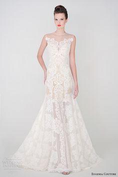 2016 bridesmaid dresses - Google Search