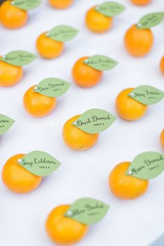 Funky Flower and Fruit Filled Wedding at Crabtree's Kittle House Peach Baby Shower, Elegant Baby Shower, Baby Shower Fall, Baby Shower Games, Baby Shower Parties, Baby Boy Shower, Peach Party, Orange Party, Orange Wedding Invitations