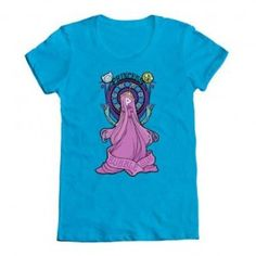 adventure time clothing | novelty costumes more novelty clothing women tops tees t shirts