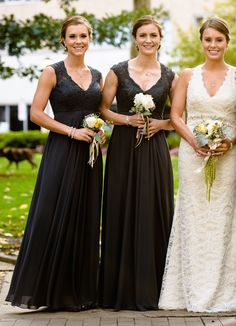 Bridesmaid Dresses Milwaukee - Largest Selection - Bridal ...