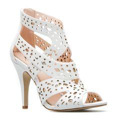 Carlotta - ShoeDazzle