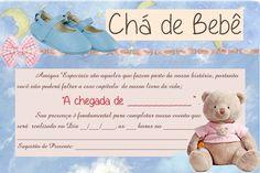 Entre em contato para edição. Teddy Bear, Toys, Free, Animals, Gift Suggestions, Invitations, Activity Toys, Animaux, Animal