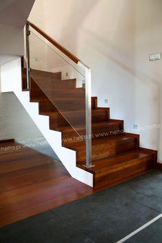 http://www.helta.pl/produkty-2/schody/schody-na-beton/