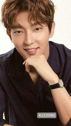 Lee Joon Gi Abs, Lee Joon Gi 2016, Park Hae Jin, Park Seo Joon, Lee Jong Ki, Lee Dong Wook, Lee Joon Gi Wallpaper, Busan, Ji Chang Wook Smile