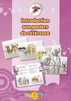 Introduction aux posters de référence