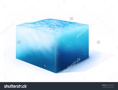 stock-photo--d-rendered-illustration-of-cross-section-of-water-cube-isolated-on-white-194599778.jpg (1500×1140)
