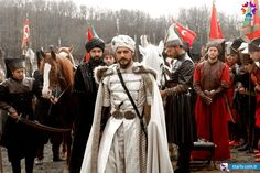 Turkish Fashion, Turkish Beauty, Series Movies, Tv Series, Theatre Costumes, Period Costumes, Hollywood, Actors, Film