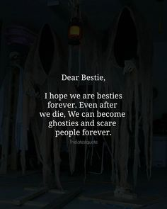 My besties mine forever You r mine ,🙈🙊 29102018 Besties Quotes, Emo Quotes, Cute Quotes, Funny Quotes, Bffs, Dear Best Friend, Best Friend Quotes, Friends In Love, Real Friendship Quotes