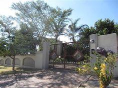 House For Sale Die Heuwel R1 960 000