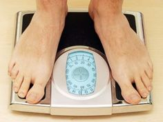 Storyline:  Rigorous diet can put type 2 diabetes into remission, study finds: Some people with Type 2 diabetes were able to put the…