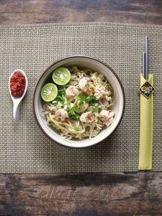 95 Best Masakan Images In 2014 Cook Cooking Recipes Indonesian