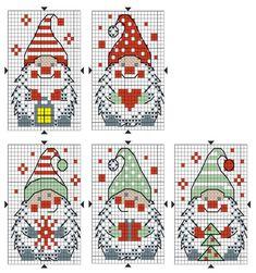Cross Stitch Christmas Ornaments, Xmas Cross Stitch, Cross Stitching, Cross Stitch Embroidery, Cross Stitch Patterns Free Christmas, Christmas Cross Stitch Patterns, Hand Embroidery, Snowman Cross Stitch Pattern, Free Cross Stitch Charts