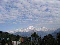 Ghorepani Poon Hill Trek  is a well known as a popular Annapurna & Dhaulagiri panorama trekking . Also it is known as short 'n' sweet trek. Most of these deviations will visit Ghorepani and Ghandruk. Ghorepani is just below the famed vantage point of Poonhill – one of the best spots to see the views of central Nepal Himalayan panorama.