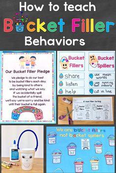 Classroom Expectations, Classroom Behavior, Classroom Environment, Classroom Management, Behavior Management, Preschool Curriculum, Preschool Classroom, Classroom Decor, Kindergarten